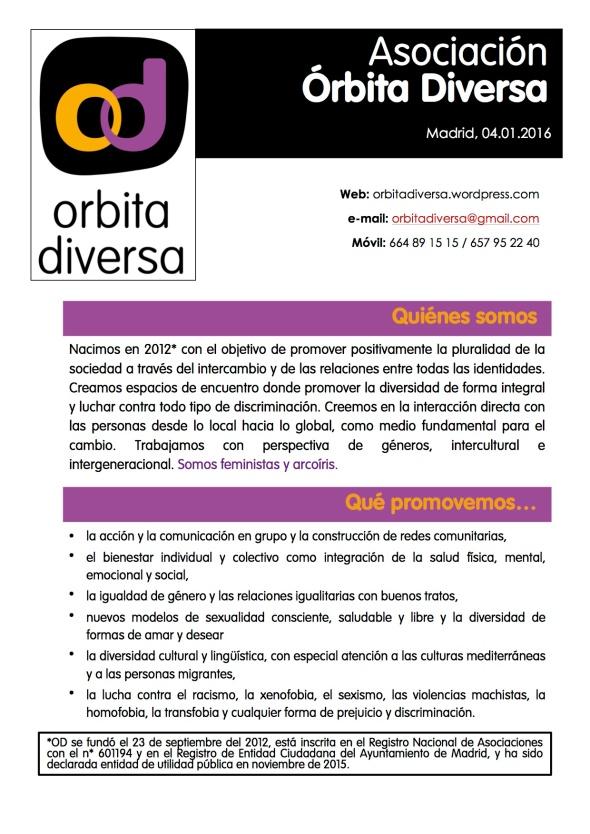 presentacion_orbitadiversa