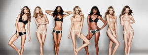 victorias_secret_models_2-wallpaper-2304x864