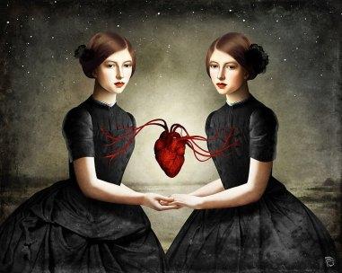 Amor L (2)