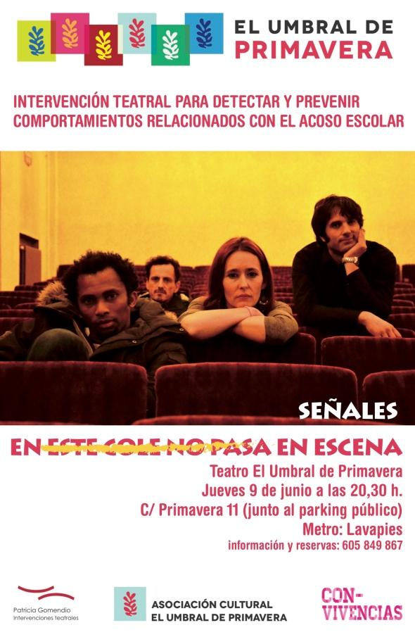 SeñalesEnEscena_09-06-16_cartel