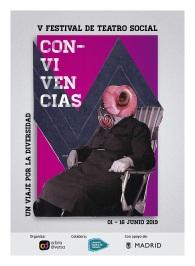 Con-VivenciasV_cartel1