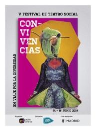 Con-VivenciasV_cartel3